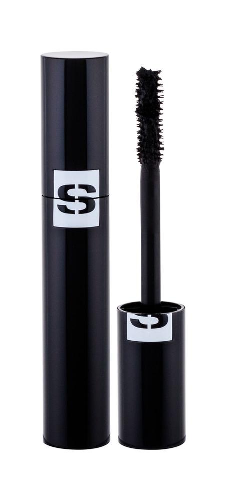 Sisley So Volume Mascara 8ml 01 Deep Black