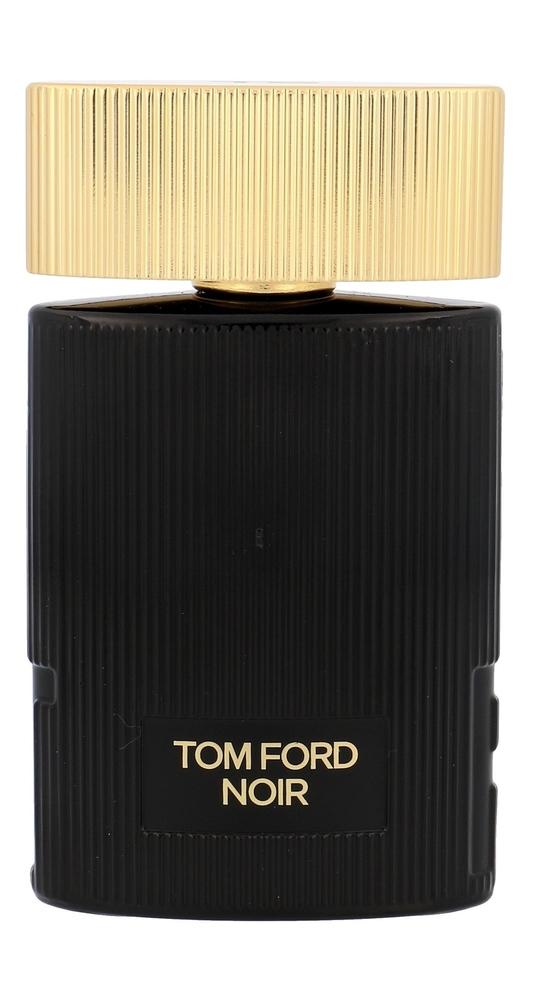 Tom Ford Noir Pour Femme Eau De Parfum 50ml