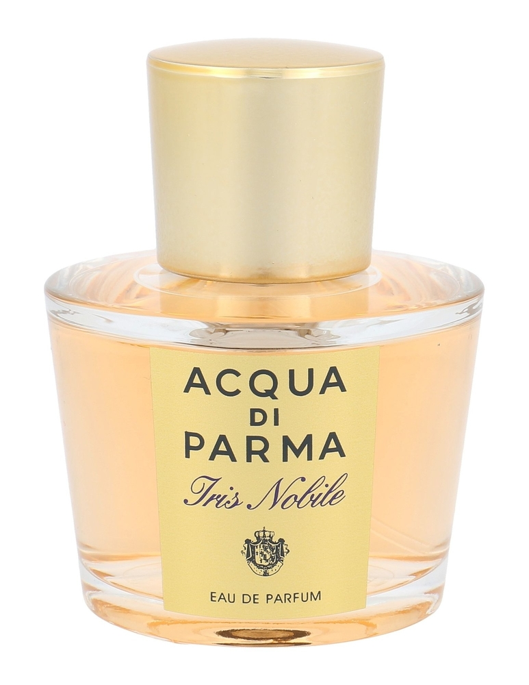 Acqua Di Parma Iris Nobile Eau De Parfum 50ml