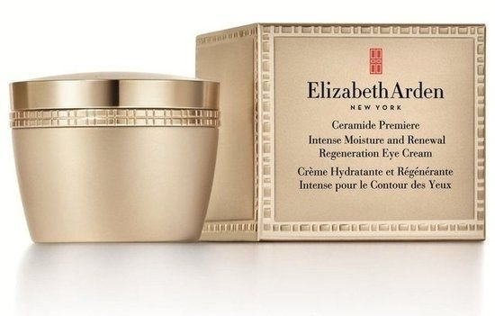 Elizabeth Arden Ceramide Premiere Night Skin Cream 50ml (Wrinkles - All Skin Types)