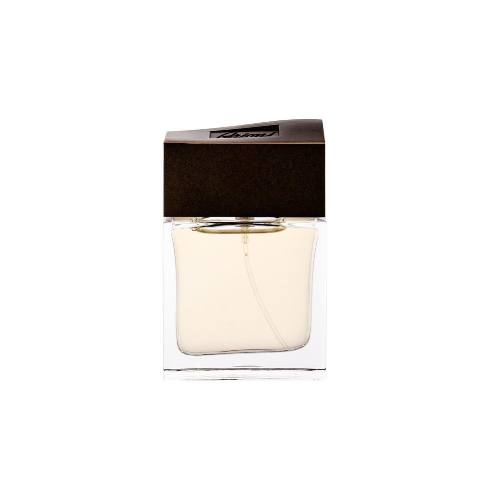 Brioni Eau De Parfum Eau De Parfum 30 ml (man)