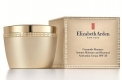 Elizabeth Arden Ceramide Premiere Intense Moisture And Renewal Day Cream 50ml Spf30 (Wrinkles - All Skin Types)