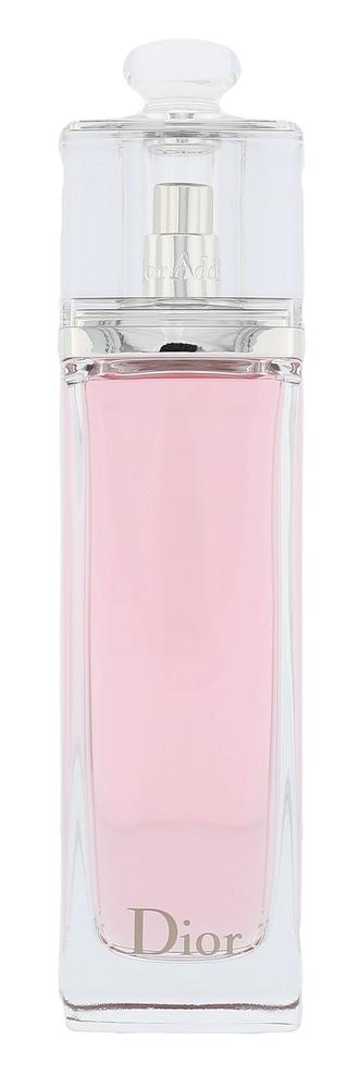 Christian Dior Addict Eau Fraiche 2014 Eau De Toilette 100ml