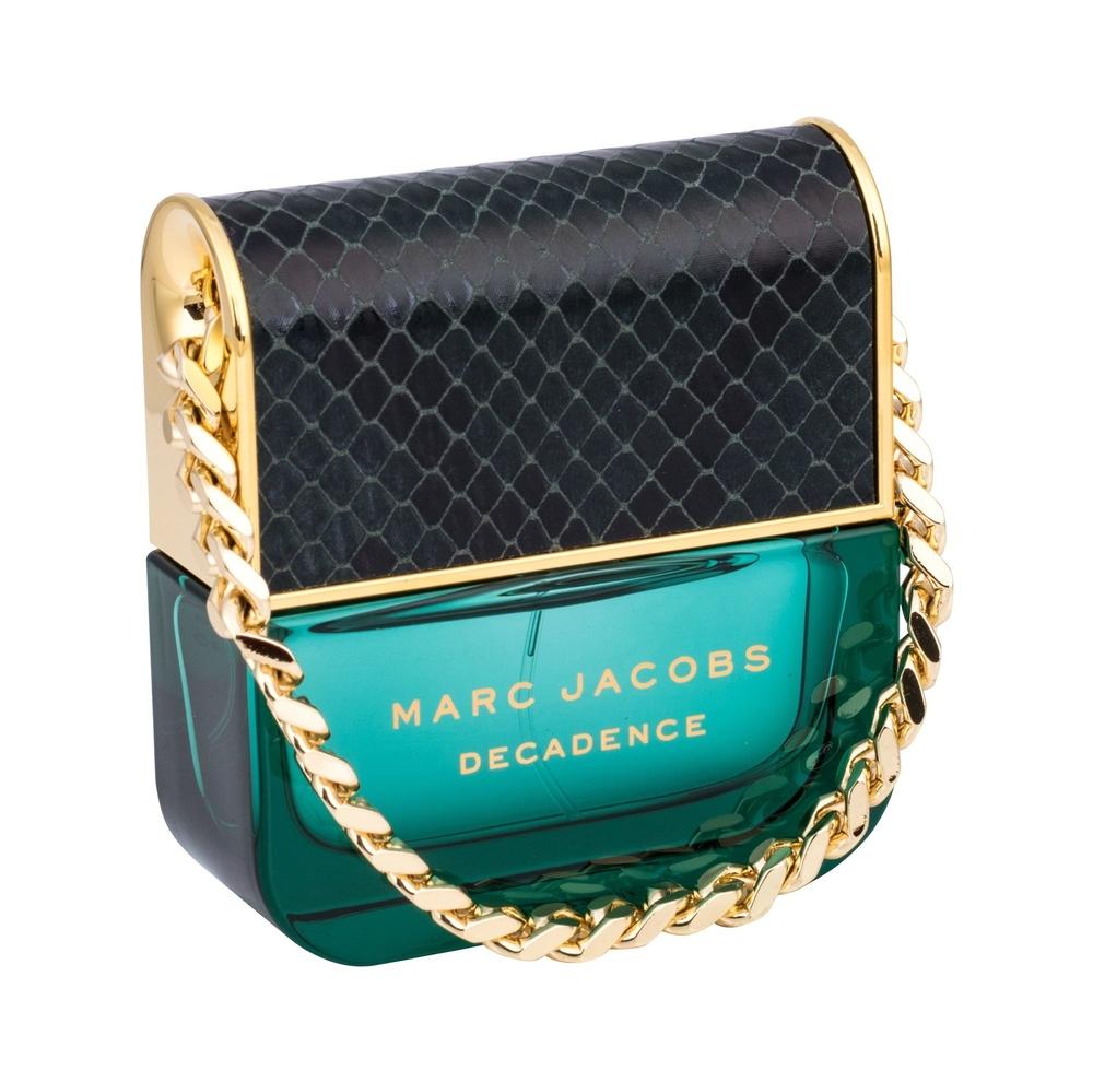 Marc Jacobs Decadence Eau De Parfum 30ml oμορφια   αρώματα   αρώματα γυναικεία