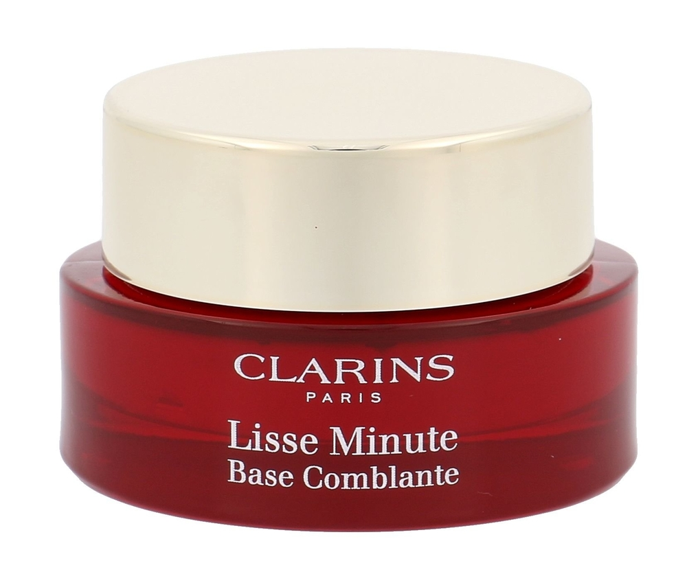 Clarins Instant Smooth Makeup Primer 15ml