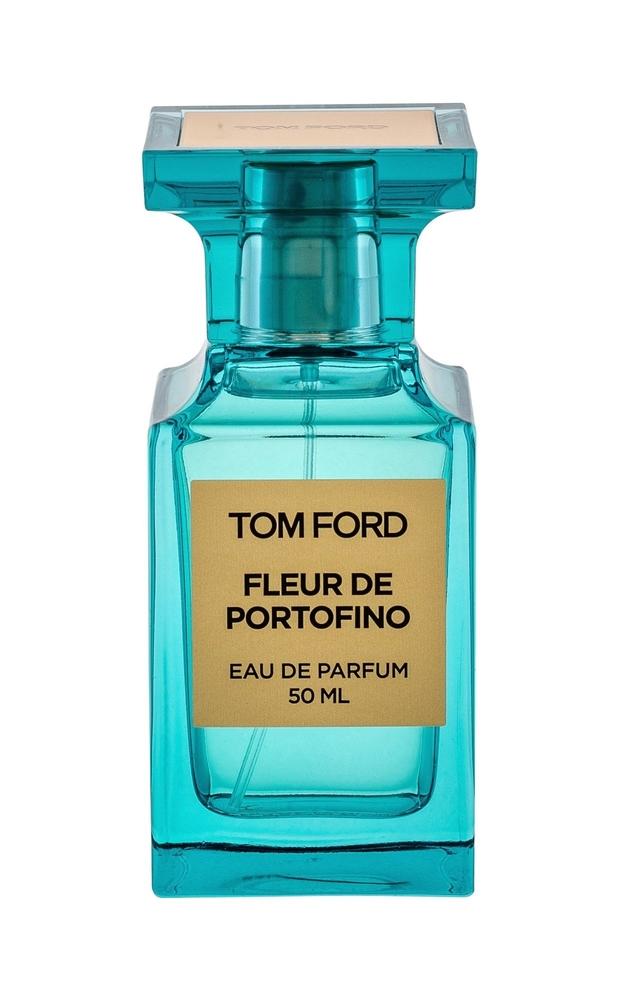 Tom Ford Fleur De Portofino Eau De Parfum 50ml