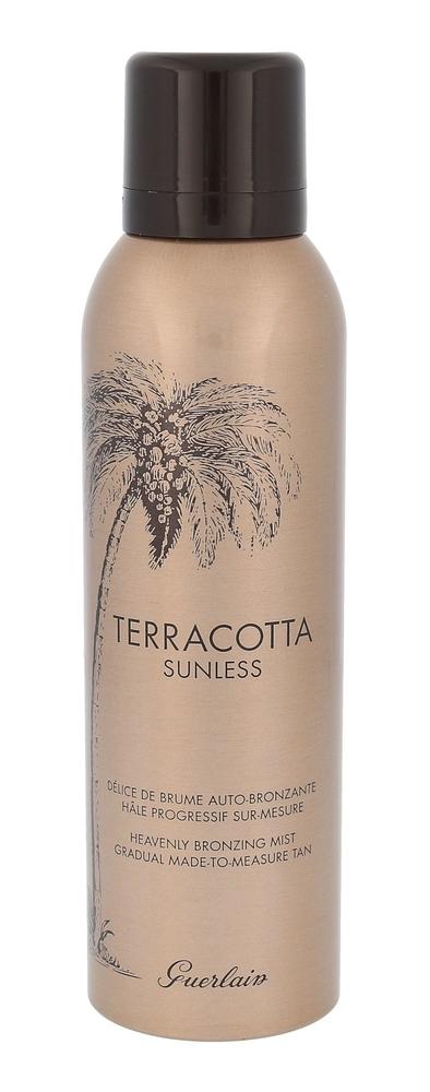 Guerlain Terracotta Sunless Bronzer 150ml