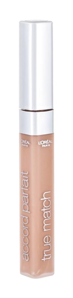 L/oreal Paris True Match Corrector 6,8ml 3.r/c Rose Beige
