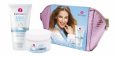 Dermacol Aqua Beauty Day Cream 50ml (All Skin Types - For All Ages)