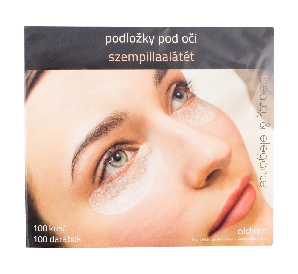 Aldiren Beauty Elegance Eyelashes Care 100pc