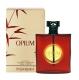 Yves Saint Laurent Opium 2009 Eau De Parfum 50ml