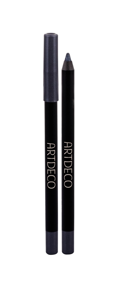Artdeco Soft Eye Liner Eye Pencil 1,2gr Waterproof 95 Ancient Iron