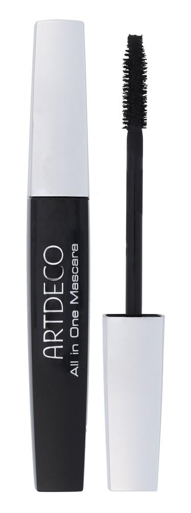 Artdeco All In One Mascara 10ml 01 Black oμορφια   μακιγιάζ   μακιγιάζ ματιών   μάσκαρα
