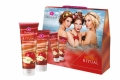 Dermacol Aroma Ritual Apple & Cinnamon Shower Gel 250ml Combo: Shower Gel 250 Ml oμορφια   μαλλιά   αξεσουάρ μαλλιών   σετ περιποίησης μαλλιών