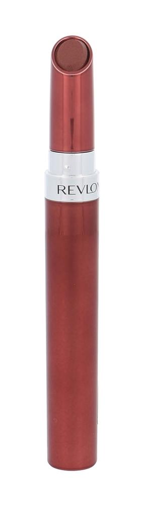 Revlon Ultra Hd Gel Lipcolor Lipstick 1,7gr 715 Hd Arabica (Glossy)