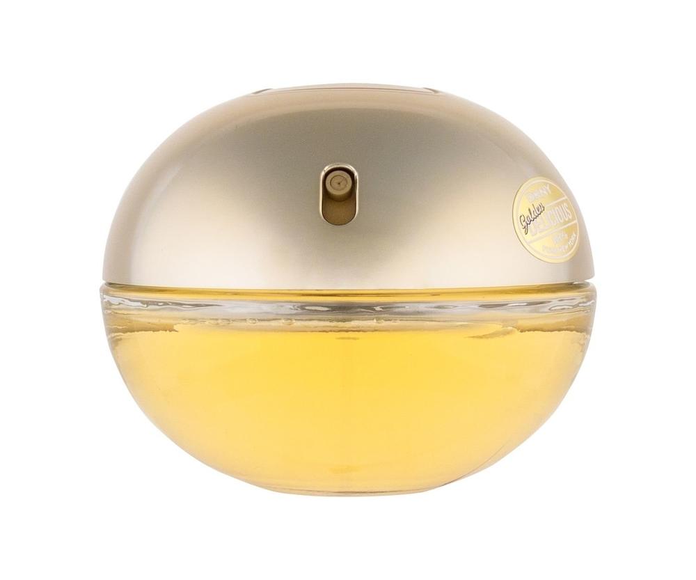 Dkny Golden Delicious Eau De Parfum 50ml