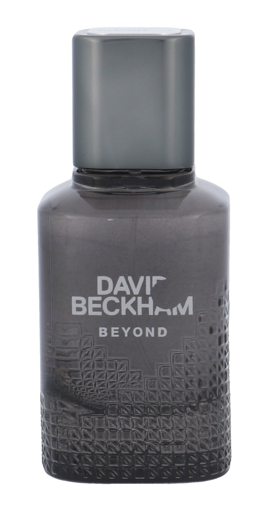David Beckham Beyond Eau De Toilette 40ml