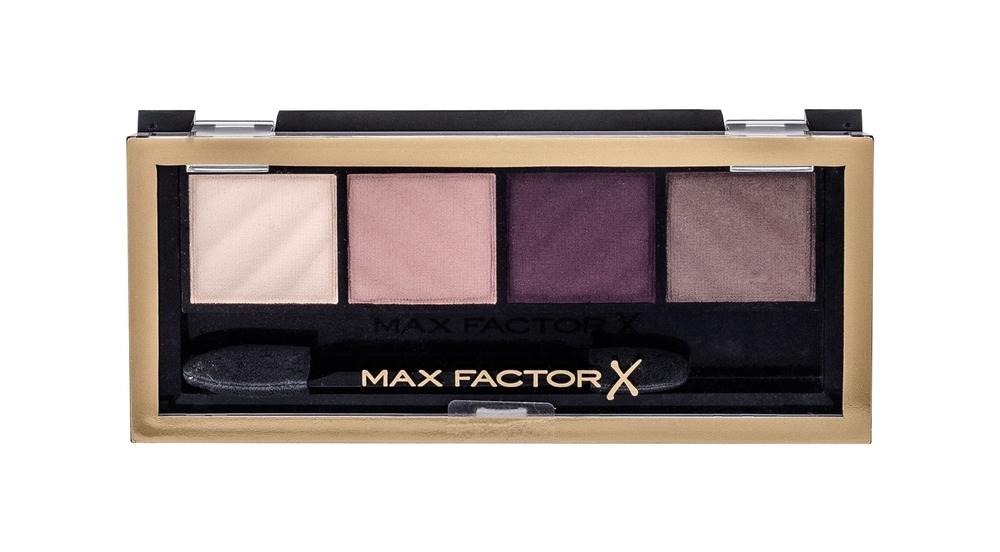 Max Factor Smokey Eye Drama Matte Eye Shadow 1,8gr 20 Rich Roses
