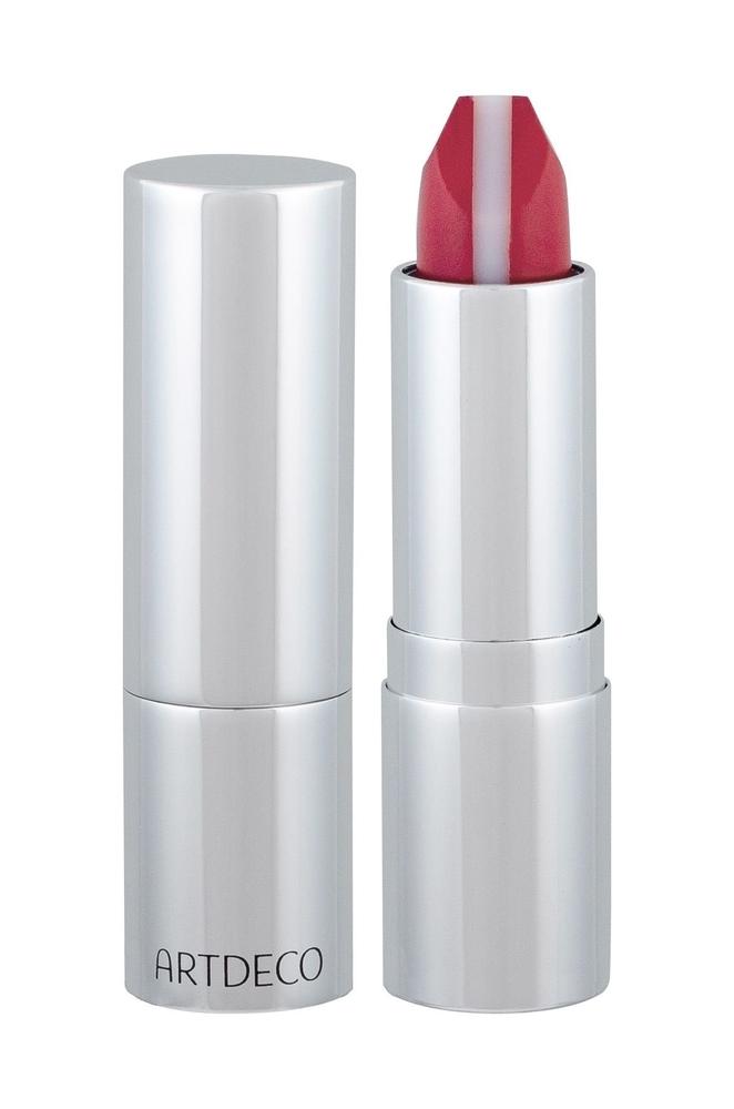 Artdeco Hydra Care Lipstick 3,5gr 20 Rose Oasis (Glossy) oμορφια   μακιγιάζ   μακιγιάζ χειλιών   κραγιόν
