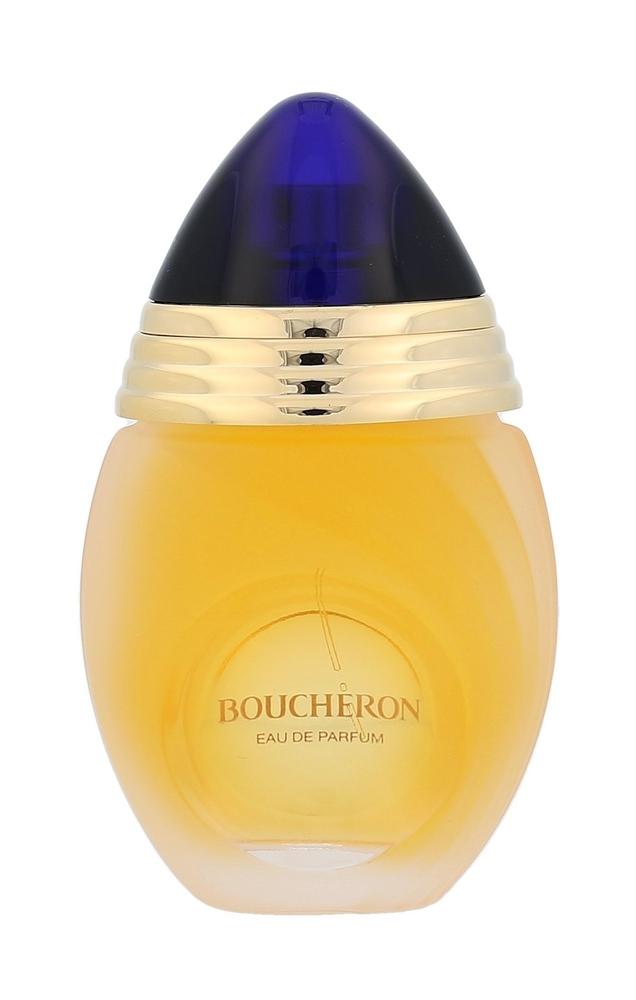 Boucheron Eau De Parfum 50ml