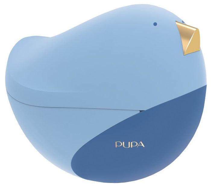 Pupa Lovely Birds Bird 3 Makeup Palette 013 17,9gr