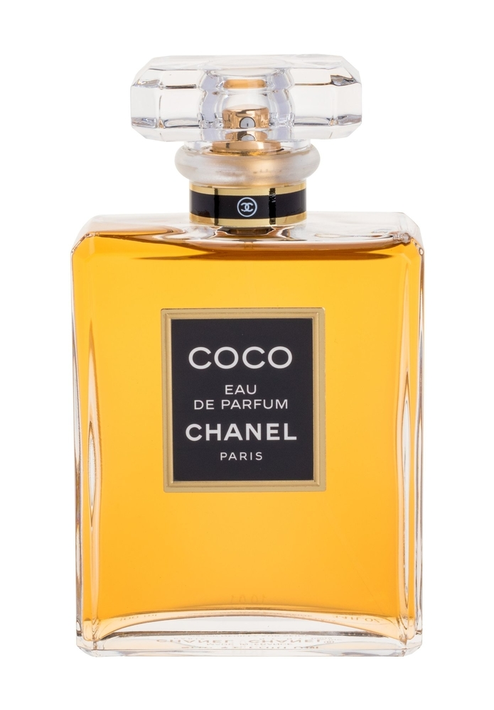 Chanel Coco Eau De Parfum 100ml