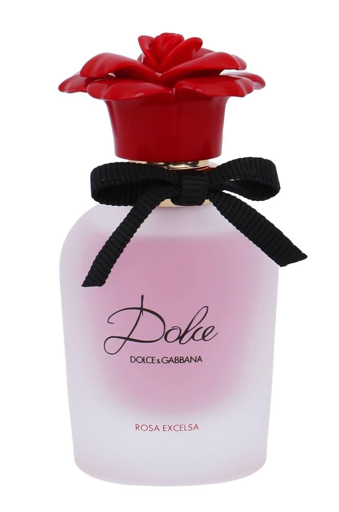 Dolce&gabbana Dolce Rosa Excelsa Eau De Parfum 30ml oμορφια   αρώματα   αρώματα γυναικεία