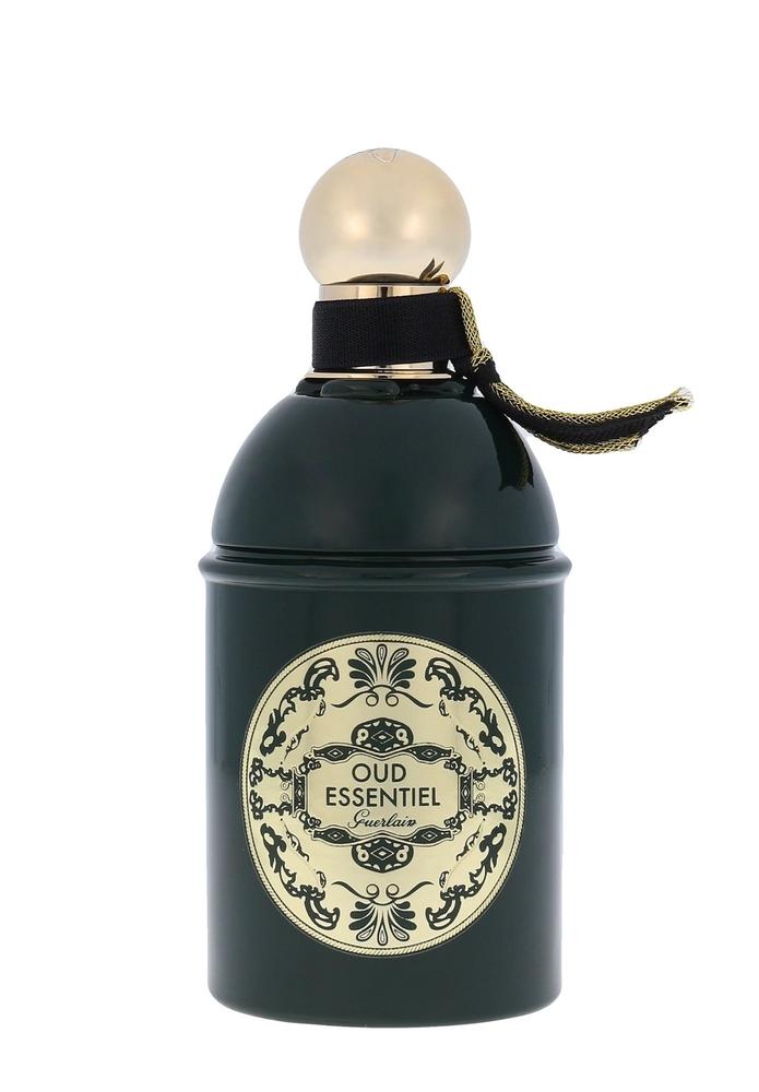 Guerlain Oud Essentiel Eau De Parfum 125ml