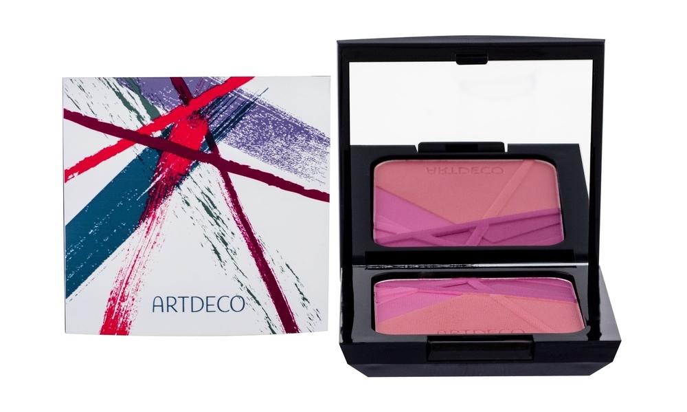 Artdeco Blush Couture Cross The Lines Blush 10gr