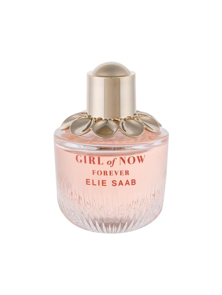 Elie Saab Girl Of Now Forever Eau De Parfum 7,5ml