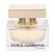 Dolce&gabbana The One Eau De Parfum 30ml oμορφια   αρώματα   αρώματα γυναικεία