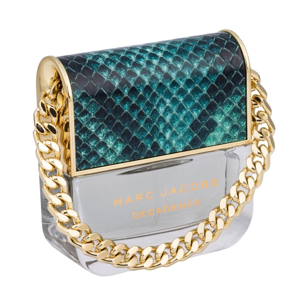 Marc Jacobs Divine Decadence Eau De Parfum 30ml oμορφια   αρώματα   αρώματα γυναικεία