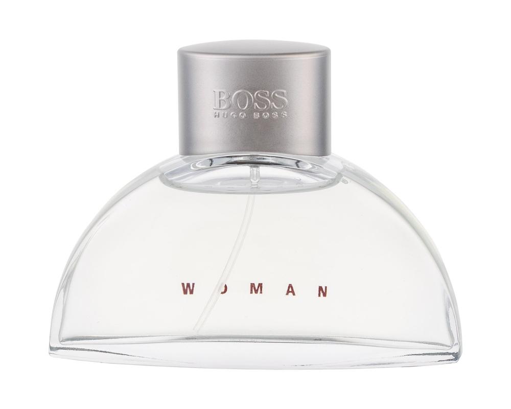 Hugo Boss Boss Woman Eau De Parfum 90ml oμορφια   αρώματα   αρώματα γυναικεία
