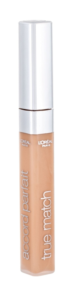 L/oreal Paris True Match Corrector 6,8ml 3.d/w Golden Beige