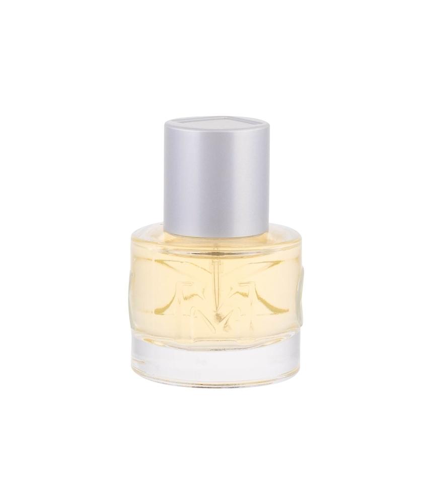 Mexx Woman Eau De Parfum 20ml