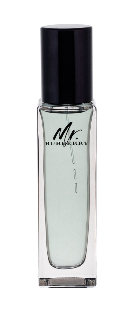 Burberry Mr. Eau De Toilette 30ml