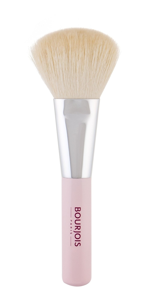 Bourjois Paris Brushes Powder Brush Brush 1pc