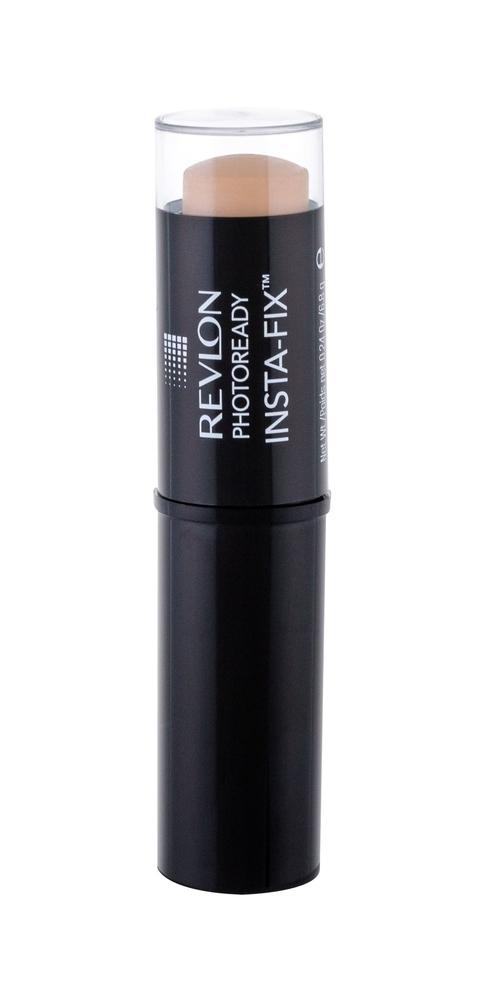 Revlon Photoready Insta-fix Stick Makeup 140 Nude 6,8g
