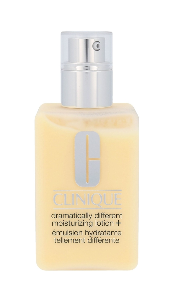 Clinique Dramatically Different Moisturizing Lotion+ Day Cream 200ml (Mixed - Ve oμορφια   πρόσωπο   κρέμες προσώπου