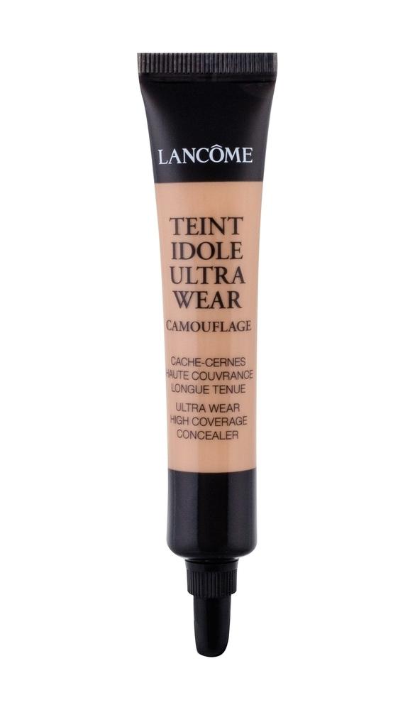 Lancome Teint Idole Ultra Wear Camouflage Corrector 12ml 025 Beige Lin