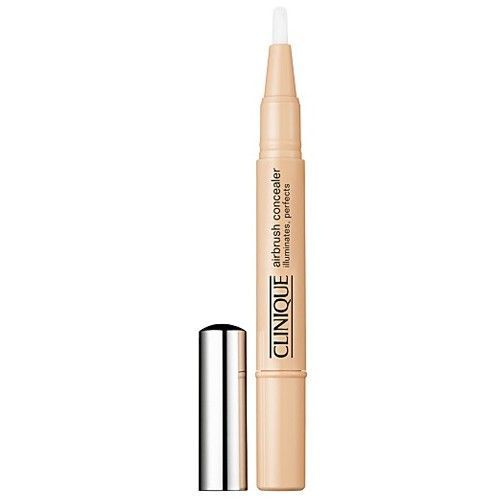 Clinique Airbrush Illuminates Corrector 1,5ml 01 Fair oμορφια   μακιγιάζ   μακιγιάζ προσώπου   concealer