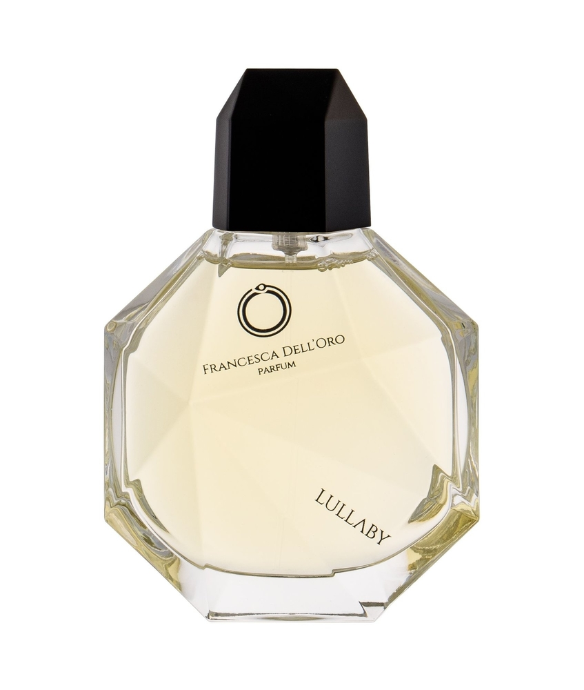 Francesca Dell/oro Lullaby Eau De Parfum 100ml