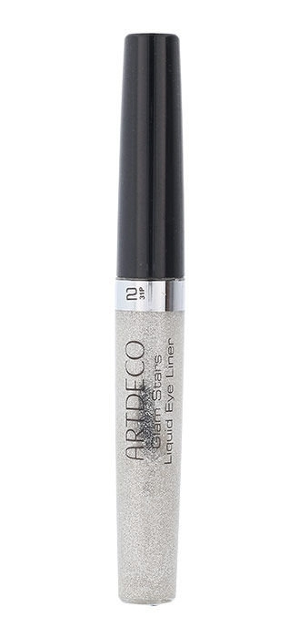 Artdeco Glossy Lip Finish Lip Gloss 5ml Transparent oμορφια   μακιγιάζ   μακιγιάζ χειλιών   lip gloss