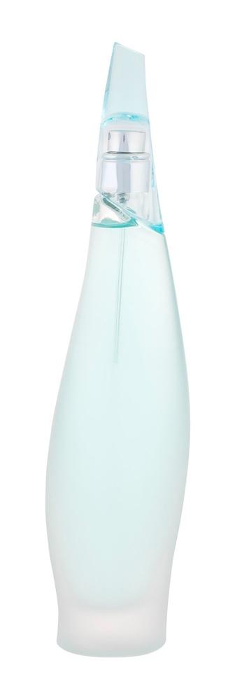 Dkny Liquid Cashmere Aqua Eau De Parfum 100ml oμορφια   αρώματα   αρώματα γυναικεία