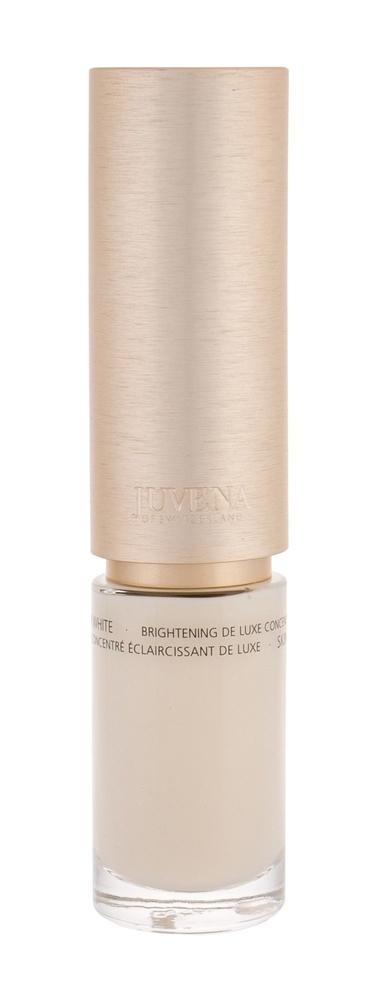 Juvena Skin White Brightening De Luxe Facial Gel 50ml (All Skin Types - Mature Skin)