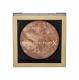 Max Factor Creme Bronzer Bronzer 3gr 10 Bronze