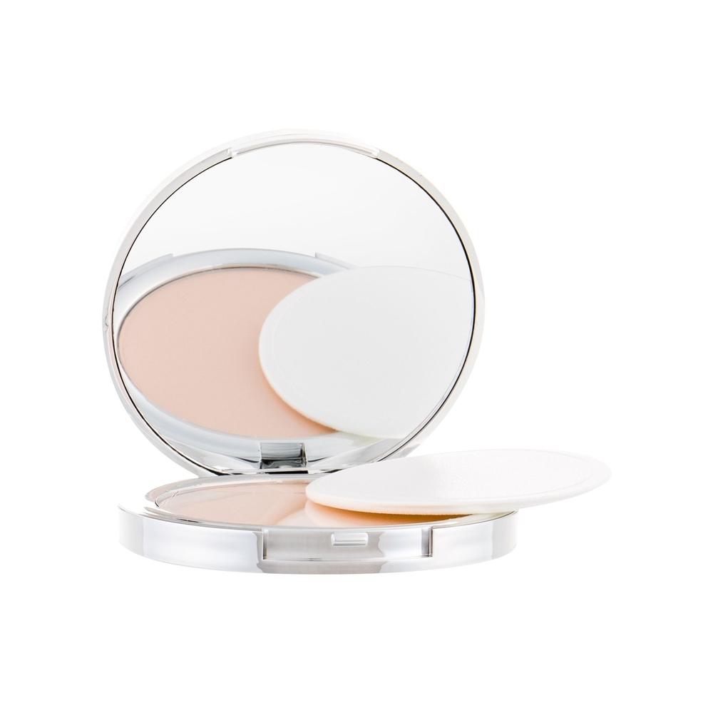 Lumene Nordic Nude Air-light Compact Powder 10gr 1