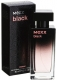 Mexx Black Woman Eau De Toilette 30ml