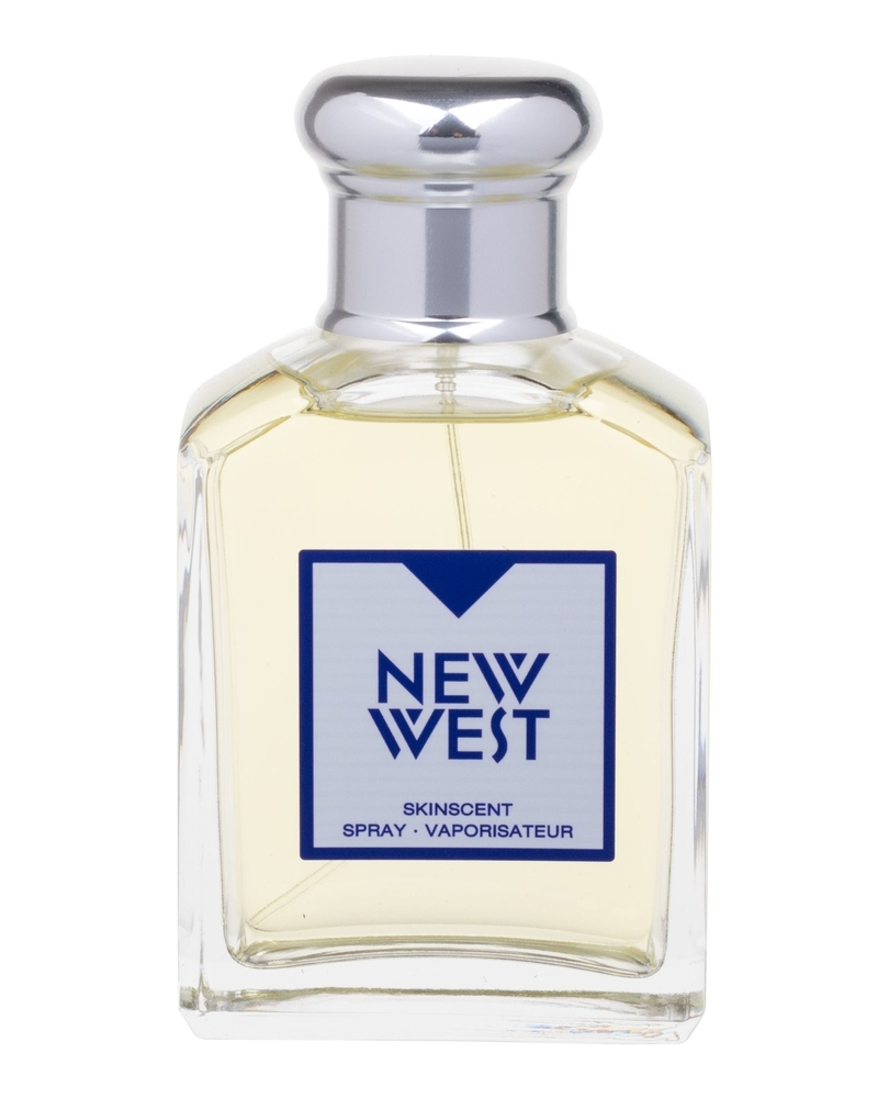 Aramis New West Eau De Toilette 100ml