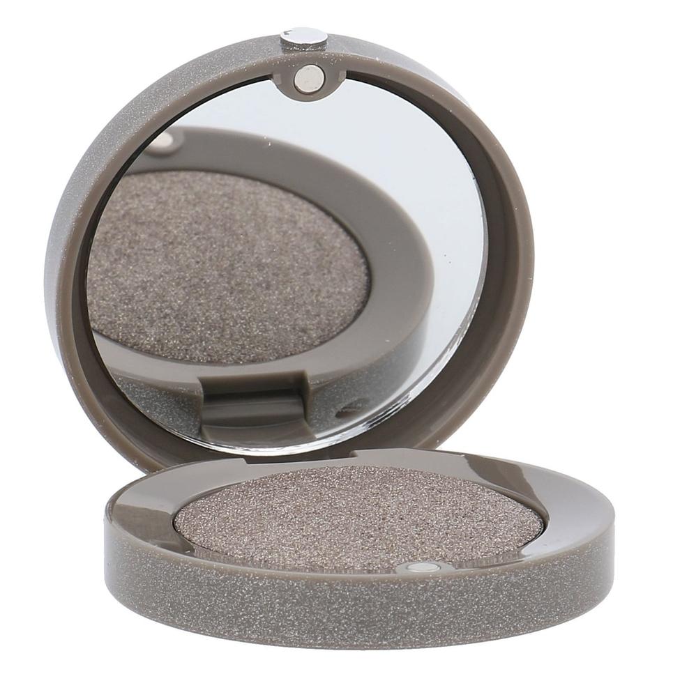 Bourjois Paris Little Round Pot Eye Shadow 1,7gr 07 Brun De Folie oμορφια   μακιγιάζ   μακιγιάζ ματιών   σκιές ματιών